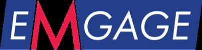 Emgage Logo